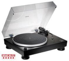Audio-Technica AT-LP5X gramofon