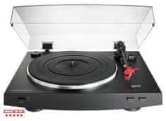 Audio-Technica AT-LP3, černá
