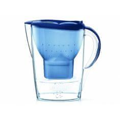 BRITA Marella modrá, 2,4 PO