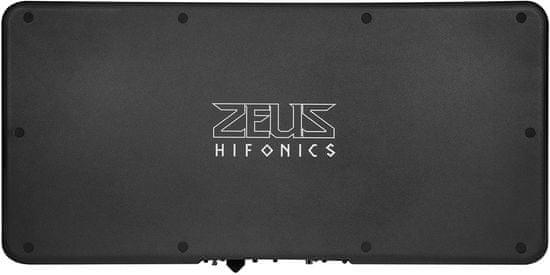 Hifonics Zeus ZRX220A