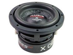 Audio-system X 08 EVO