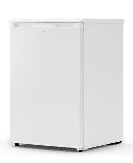 TESLA RS1300M1 hladilnik