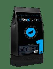 Doxneo 1 kachna bez obilovin 12 kg