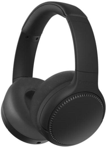 Panasonic brezžične slušalke RB-M500BE