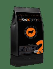 Doxneo 2 jehněčí bez obilovin 12 kg