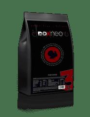 Doxneo 3 krůtí bez obilovin 12 kg