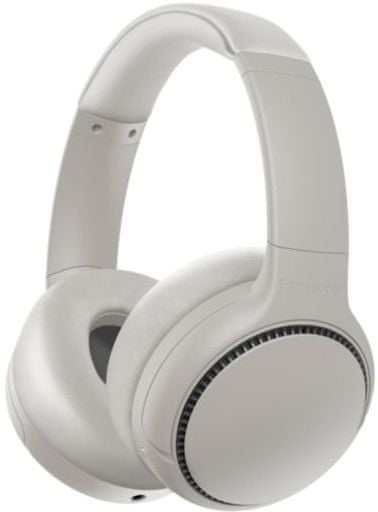 Panasonic brezžične slušalke RB-M700BE