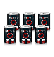 Doxneo 3 konzerva krůta 6x400 g