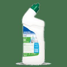 Sanitec GREEN POWER ECO WC GEL , 750 ml