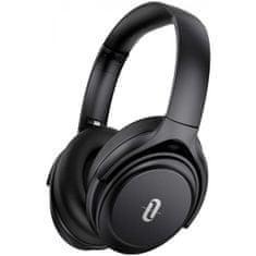 TaoTronics TT-BH85 Bluetooth naglavne slušalke, CVC 8.0, Noise Cancelling