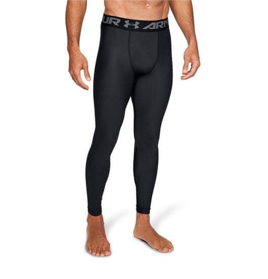 Under Armour muške kompresijske kratke hlače Heatgear 2.0