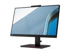 Lenovo ThinkVision T24v-20 IPS FHD monitor (61FCMAT6EU)