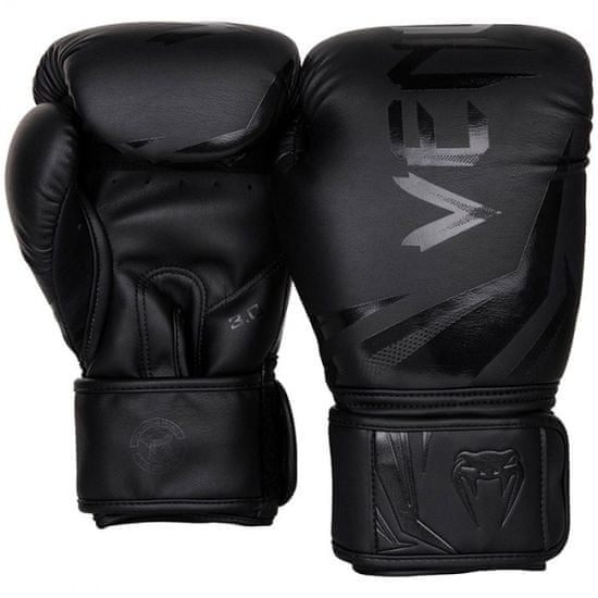 VENUM Challenger 3.0 boks rokavice