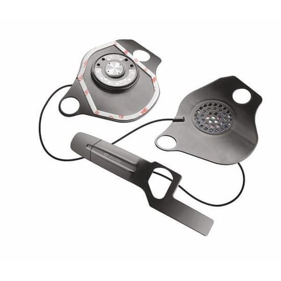 Interphone Slušalice za Interphone Schubert C3