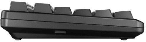 Cherry G80-3000S, Cherry MX Brown RGB, US (G80-3831LXAEU-2)