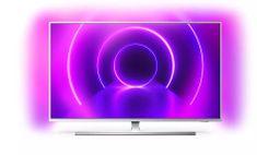 Philips 65PUS8545 4K UHD LED televizor, Ambilight, Android TV - Odprta embalaža