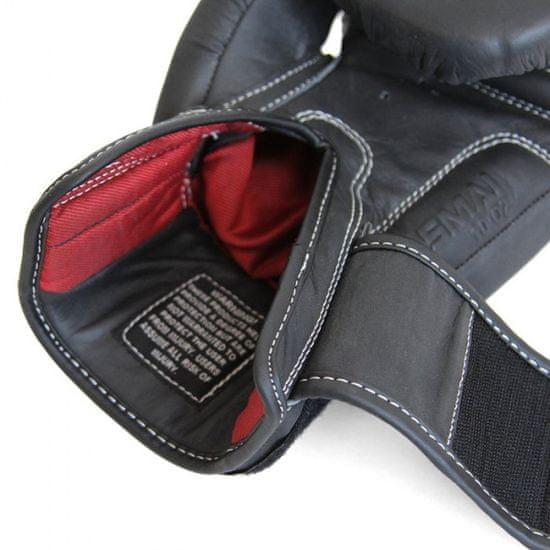 boks rokavice, usnjene