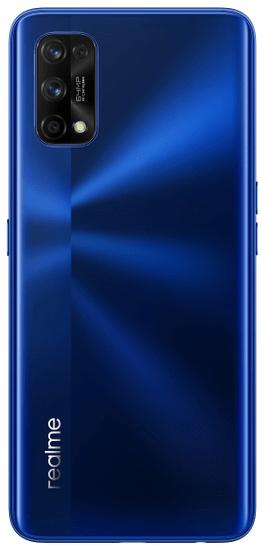 realme 7 Pro, 8GB/128GB, Mirror Blue