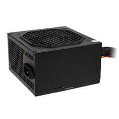 Kolink napajalnik Core 80 Plus Netzteil, 500 Watt