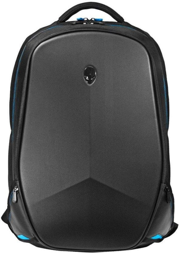 "DELL AlienWare Vindicator 2.0 17 Backpack Black/Batoh pro notebook/pro notebooky až 17.3"", 460-BCBT"
