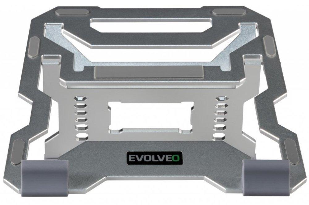 Evolveo Ania 7, nastavitelný podstavec pro notebook