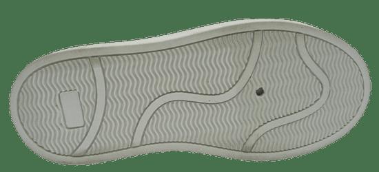 V+J lány magasszárú cipő 507599/B96