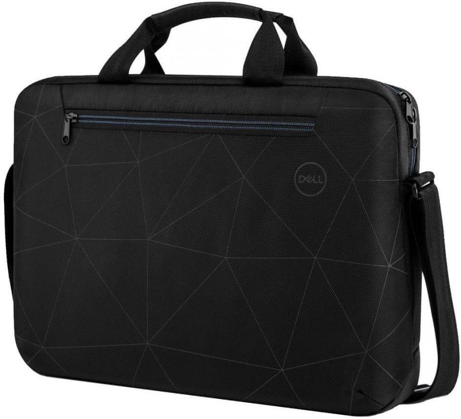 "DELL Essential Briefcase/brašna pro notebooky do 15.6"", 460-BCZV"