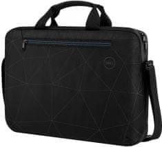 """DELL Essential Briefcase/brašna pro notebooky do 15.6"""", 460-BCZV, černá"""