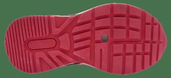 V+J 511162/Cam fantovski gležnjarji