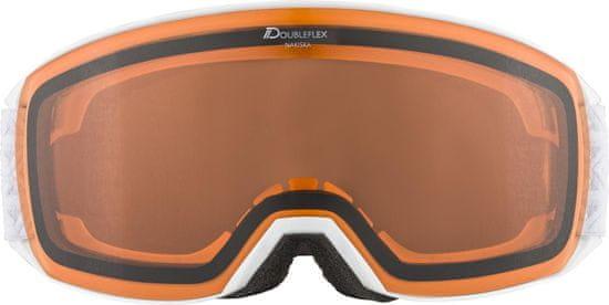 Alpina Sports Gogle narciarskie Nakiska DH