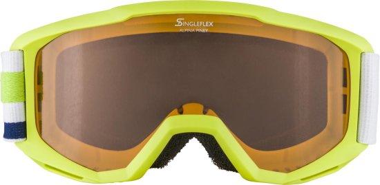 Alpina Sports gogle narciarskie Piney SH