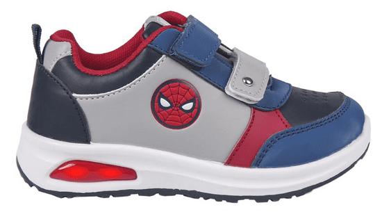 Disney otroški teniski Spiderman 2300004489