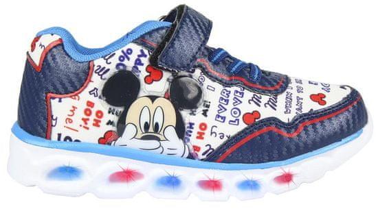 Disney otroški teniski Mickey Mouse 2300004625