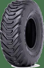 400/60-15,5 18PR TL Ozka KNK56