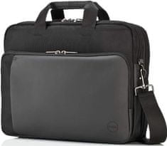 "DELL Premier Briefcase/brašna pro notebooky do 13"", 460-BBNK"