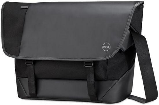 DELL Premier Messenger/notebook táska max. 15.6'' notebook számára, 460-BBNG