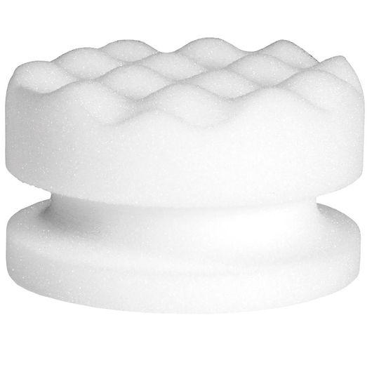 Farécla aplikátor G3 Pro Applicator Waffle Pads (2 ks) (7167)