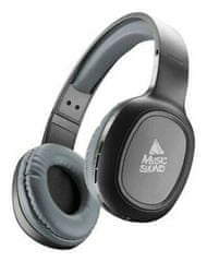 CellularLine MusicSound Basic brezžične slušalke