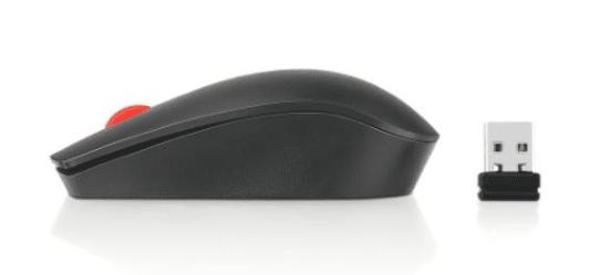 Lenovo ThinkPad brezžična miška