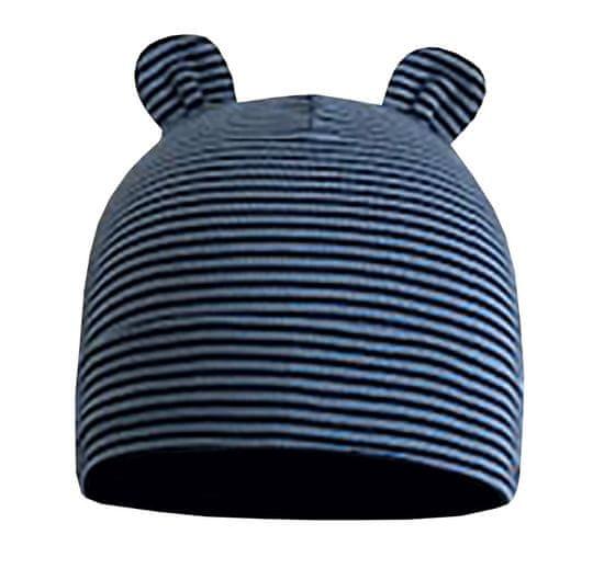 Yetty B311 fantovska kapa za dojenčke