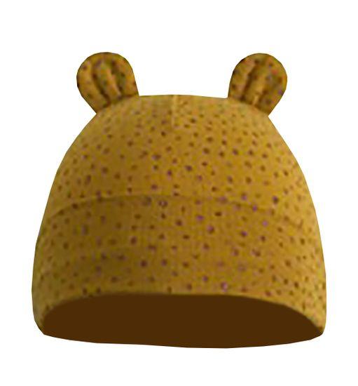 Yetty B311_2 dekliška kapa za dojenčke