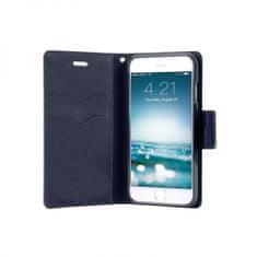 Havana Fancy Diary ovitek za Xiaomi Redmi 9/9A, pink-moder