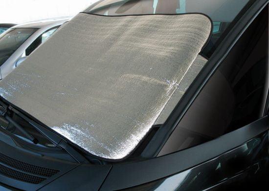 Car trend Clona ALU zima/léto 200x70cm
