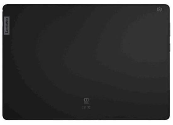 Lenovo Tab M10 tablični računalnik, 2GB/32GB, črn (ZA4H0029BG)