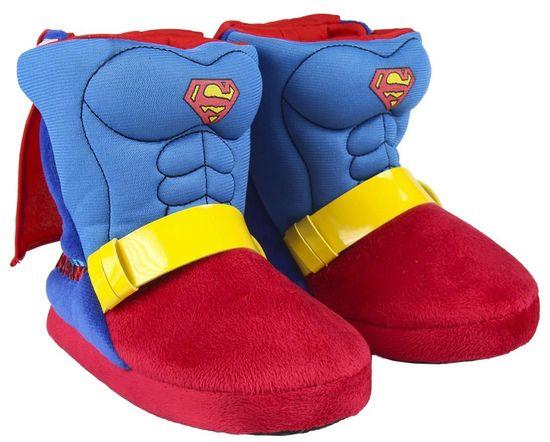 Disney fantovska obutev Superman 2300004557