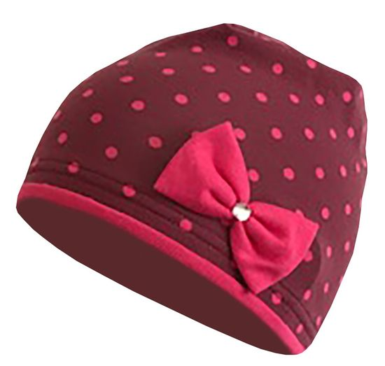 Yetty B357_1 dekliška kapa