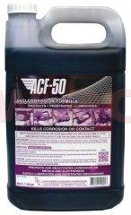 ACF-50 antikorozní a čistící přípravek pro konzervaci 4 l A10004
