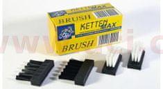 KETTENMAX CLASSIC - sada náhradních kartáčů C13/17