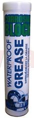 ACF-50 CORROSION BLOCK vazelína v kartuši 397 g A25014