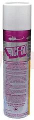 ACF-50 antikorozní a čistící přípravek pro konzervaci ve spreji 384 ml A10013
